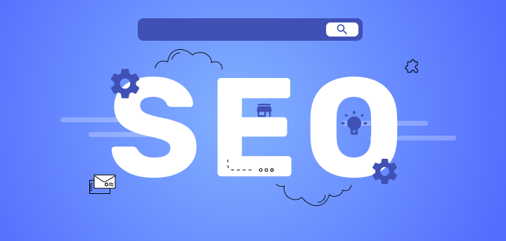 Quick SEO Introduction - DSers