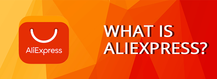 What is AliExpress - DSers