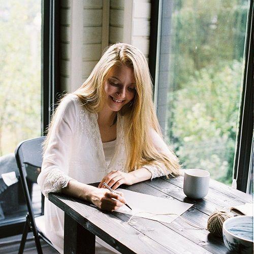 Laura Danes