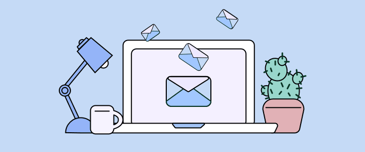 What is email marketing - DSers
