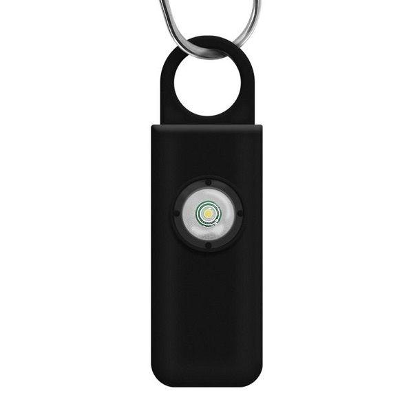 Emergency or Self Defense Alarms - DSers