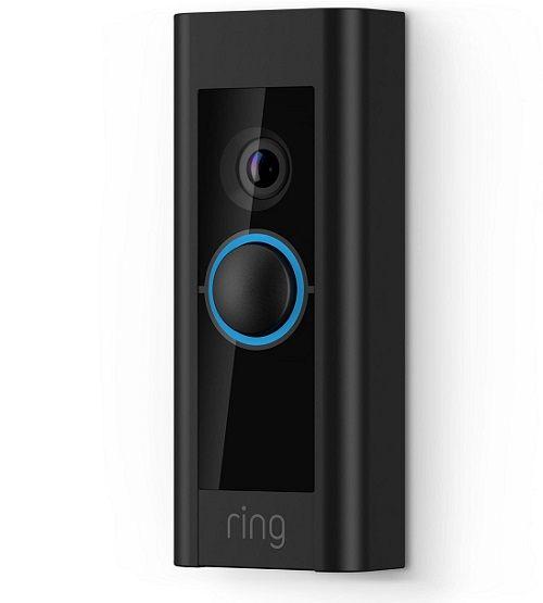 Smart Doorbells - DSers