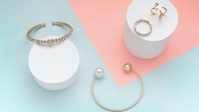 CNN Jewelry - DSers
