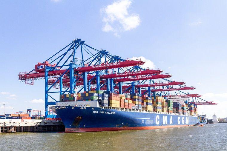 Shippment - DSers