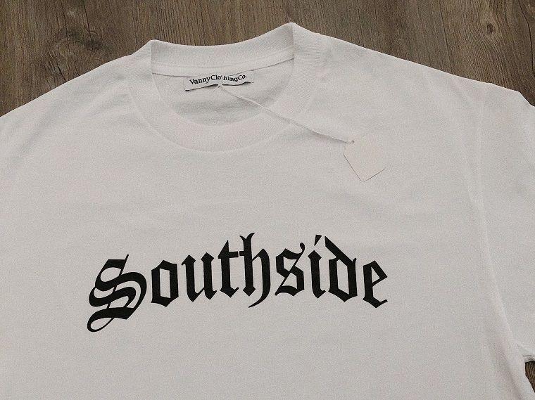 T-Shirt 2 - DSers